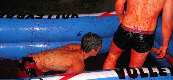 http://www.foam-party.co.uk/images/men%20jelly%20wrestling.jpg